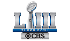 How to Stream Super Bowl LIII on Mobile, TV, and Desktop
