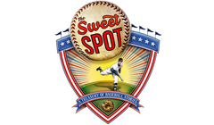 The Sweet Spot Dedicated Digital Baseball Channel