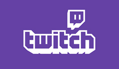 Twitch Video-Game Streaming Site to Start Selling Games