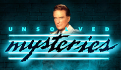 Pluto TV Adds 24/7 'Unsolved Mysteries' Channel