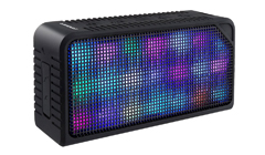 66% off URPOWER Hi-Fi LED Portable Wireless Bluetooth Stereo Speaker