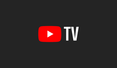 YouTube TV is Now The Most Popular Live TV Streaming Service on The Fire TV