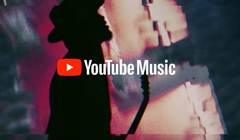 Google Launches YouTube Music and YouTube Premium